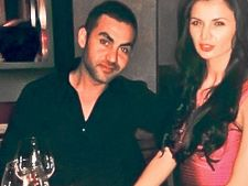 Ramona Gabor si-a adus iubitul turc in Romania. Iata ce viata luxoasa vor duce cei doi