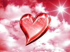 Horoscop dragoste 2014 : cum te va surprinde noul an pe plan amoros