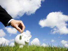 Horoscop bani 2014: ce iti aduce noul an pe plan financiar