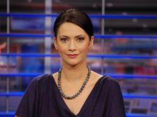 Andreea Berecleanu rupe tacerea. Iata ce spune despre divortul de Andrei Zaharescu