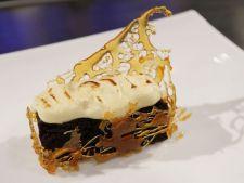 desert master chef