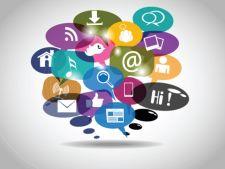 12 predictii social media pentru 2014 - P1