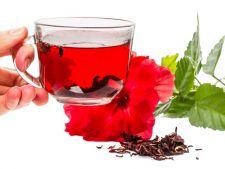 4 ceaiuri aromate si vindecatoare pentru perioada sarbatorilor