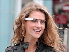 Cele mai asteptate gadgeturi care vor fi lansate in 2014 in Romania