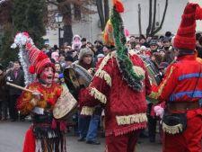 Traditii si obiceiuri de Sfantul Vasile