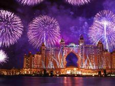 Inconjurul lumii in cele mai spectaculoase focuri de artificii, partea 2