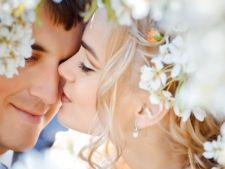 Prin ce experiente amoroase treci pana ajungi sa-ti intalnesti jumatatea adevarata