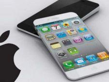 Apple lucreaza la o phableta cu ecran de 5.7 inchi