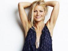 Cura de detoxifiere a lui Gwyneth Paltrow la inceput de ianuarie: slabesti usor in 3 zile!