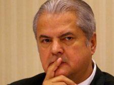Adrian Nastase, condamnat din nou la  4 ani de inchisoare cu executare