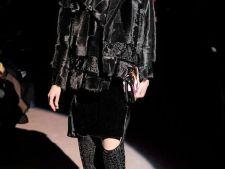 5 modele de cizme la moda in 2014