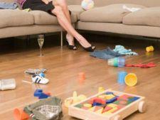 8 moduri prin care sa iti ajuti casa sa