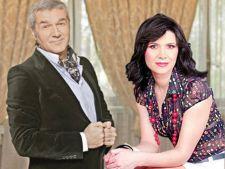 Casatorie dupa o viata impreuna. 3 cupluri mondene care au asteptat ani buni sa-si oficializeze rela