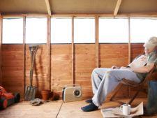 Amenajeaza-ti propriul atelier de gradinarit, in 4 pasi simpli!