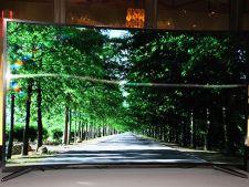 Electrocasnice de ultima generatie si gadgeturi pentru casa lansate la CES 2014