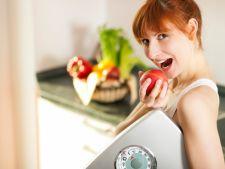 Diana Stobo; s Top 5 secrete pentru a pierde în greutate E-Book