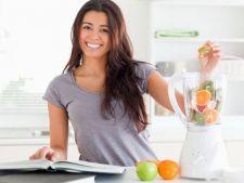Dietele la moda te intorc in Evul Mediu: 6 alimente delicioase care te ajuta sa slabesti fara efort