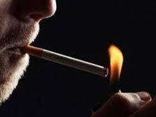 Topul tarilor cu cel mai mare consum de tutun
