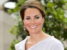 Sarbatoare in Regatul Unit: astazi este ziua de nastere a Ducesei de Cambridge