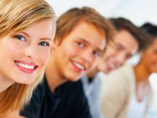 3 mituri despre gandirea pozitiva. Da o sansa optimismului in viata ta!