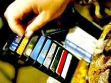 Cardurile nefolosite te pot ingloda in datorii