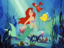 Adevaratele finaluri socante ale basmelor nemuritoare Disney