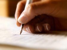 Top 5 cele mai comune greseli de redactare a unui CV