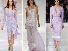 Culorile modei in 2014. Iata cum poti sa le porti