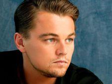 Leonardo DiCaprio, la un pas sa fie ucis de un rechin alb in timpul filmarilor