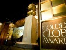 Globurile de Aur 2014: lista completa a marilor castigatori