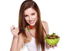 Vrei sa slabesti 2 kilograme intr-o saptamana? Incearca cele mai eficiente 5 strategii de slabit