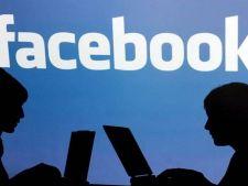 Facebook stie daca urmeaza sa te desparti de partenerul tau