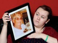 Sindromul Susac, boala care iti poate sterge memoria la intervale fixe