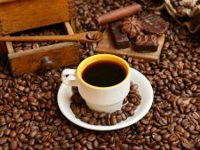 Legatura uimitoare intre cafea si memorie