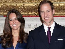 Jobul anului, scos la concurs de Ducele si Ducesa de Cambridge