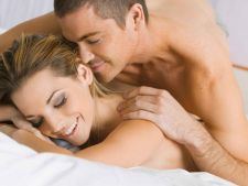 Sexul te face mai destept