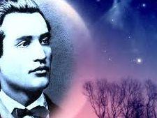 Astazi se implinesc 164 de ani de la nasterea scriitorului Mihai Eminescu. Iata 3 lucruri pe care nu