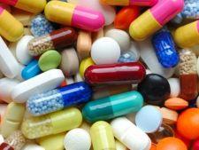 Inca doua medicamente periculoase, retrase de pe piata