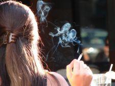 Ce ii sperie cel mai mult pe fumatori: sa fie starea de sanatate sau felul in care arata?
