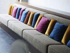 5 sfaturi pentru a alege pernele decorative ideale