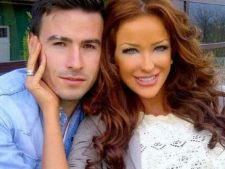 Semne ca Adrian Cristea traiesti obsesie pentru Bianca