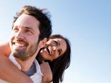 Care sunt cele mai fericite cupluri