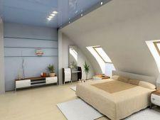 Mansarda, un spatiu ofertant pentru orice casa: 5 designuri din care sa te inspiri