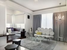 3 stiluri de decor in tendinte surprinzatoare