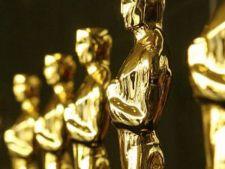 Nominalizarile Oscar 2014