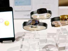 3 gadgeturi de fitness de la CES 2014