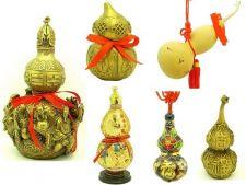 Principii Feng Shui pentru zodia ta din horoscopul chinezesc
