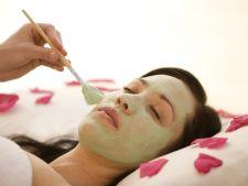 5 tipuri de tratamente faciale si efectele lor uimitoare