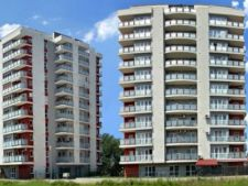 Topul celor mai atractive piete imobiliare din Europa. Iata pe ce loc se afla Bucurestiul