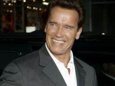 Arnold Schwarzenegger va fi platit cu 3 milioane de dolari pentru o reclama la bere